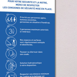 16x32 consigne de securite2